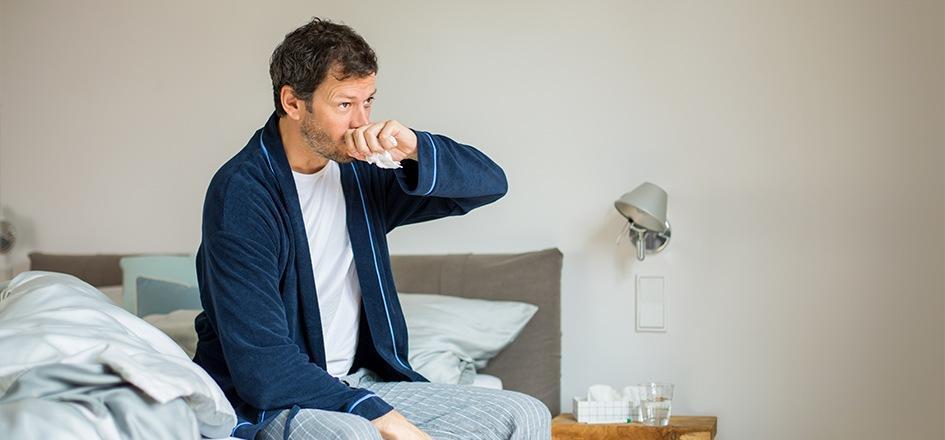 verlauf einer erk ltung wie lange dauert sie erk ltungsratgeber. Black Bedroom Furniture Sets. Home Design Ideas